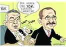 """""""Yeni Osmanlı"""" için yeni eğitim!"""