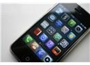 iPhone 5 Viodesu Olay Yarattı!