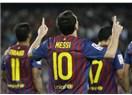 Barcelona, Arda Falan Dinlemez; Yakaladı mı Affetmez!