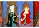 Bizans Kaynaklarında Hz. Muhammed