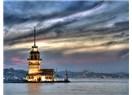 İstanbul ağlıyordu