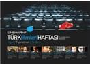 Cinemarine'den 'Türk Filmleri Haftası'…