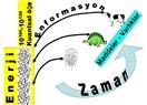 Dom eki-7c- Atalarımızın doğa anlayışı-3