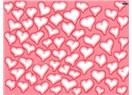 Aşka değil, Aşık olunana bakar Yürek….