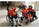 Engellilere verilen eğitim ve yadsınan gerçekler