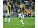Fenerbahçe, Önce Sustu, Sonra  Coştu: 4-2