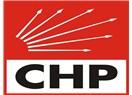 CHP adı değişmeli…