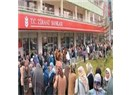 Emekliler yaşadı, artık AKP'yi kimse tutamaz ......