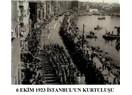 Sen Türksün, Türk kalacaksın