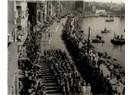 İstanbul'un Kurtuluş Günü: 6 Ekim 1923