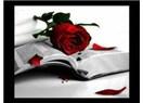 Sevgi öğrenilen bir şey midir?.. Bir sav ve karşı sav irdelemesi...