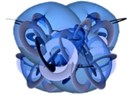 Paralel Evrenler ve Kuantum