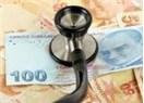 Tıp  Fakültesinde okumanın Ekonomik Yönden incelenmesi