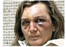 Kadına şiddet, Haber Türk, Fatih Altaylı ve Türkiye
