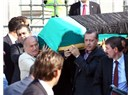 Erdoğan'ı kendi içlerinden biri kabul ediyorlar