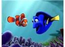 Nemo ve Simba