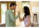 Evlilik öncesi Reklamlar