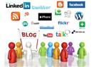 (A)sosyal Medya