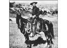 Yazdırılan değil yaşanılan Kurtuluş Savaşı nasıl başladı? Atatürk ve Kazım Karabekir Paşa (1)