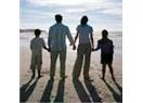 Anne baba tutumları ve kişilik üzerindeki etkileri