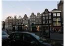 Amsterdam, Tolerans ve Anne Frank