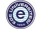 İzmir'de İnternet Konferansı