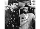 Astımın sinemaya armağanı: Martin Scorsese (2)