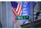 Wall street, işgal ve gelecek 10 yıl