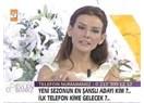 Türkiye'de kaliteli Tv Programı izlemek mümkün olmayacak mı?