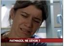 Fatmagül kime ağlıyor?