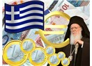 Batmış Yunanistan, İstanbul Rumları'na maaş vermeyi aksatmıyor