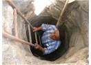 7.2'lik deprem 3500 yıllık Urartu Kevrizlerini yerle bir etti