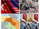 """ABD, Irak Harekâtına """"Deprem-Silahı"""" ile mi karşılık verdi?"""