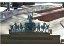 Minyatür Saint Petersburg