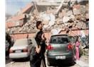 Deprem için yapılan Sosyal Sorumluluk Kampanyaları anlamlı olmaya başladı