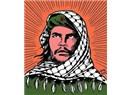 'Allah-u ekber!' diyebilen bir sosyalizm mümkün müdür?