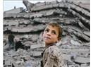 Deprem haberleri çocukların kaygısını arttırıyor!