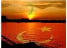 Cumhuriyetimizin yıldönümünde birlik beraberlik