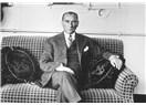 Atatürk'ün savaşı
