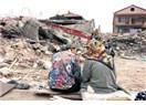 Deprem 3: Türkiye'nin en büyük depremi