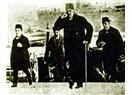 Saltanatın kaldırılması, son Osmanlının vedası...