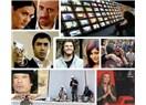 Medya savaşlarından en az zararla çıkma rehberi