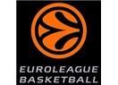 Euroleague Panorama