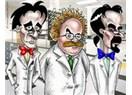 Profesör, bilim insanı ya da aydın olmak…