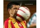 Biz Futbol bilmiyoruz…