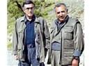 "BDP, ""vicdani ret"" ve Hasan Cemal..."