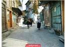 Sır kapısı- Osmancık
