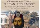 Ve gerçekler, okuyunca Osmanlının cumhuriyete ne devrettiğini hep birlikte öğreneceğiz. (Son)