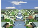 Kentsel Dönüşüm Yasası ve Adana'da Kentsel Dönüşüm Projeleri