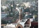 Antalyalılar Ne İstiyor?